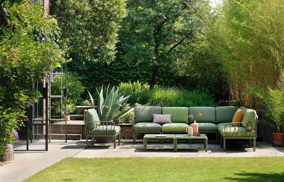 Garden Furniture In Norwich