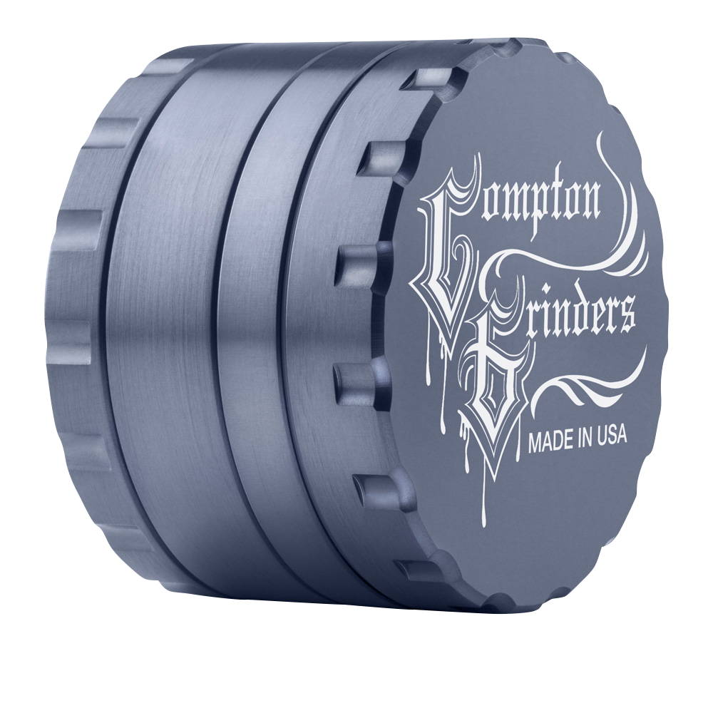 Compton Grinders - Made in the USA Grinders