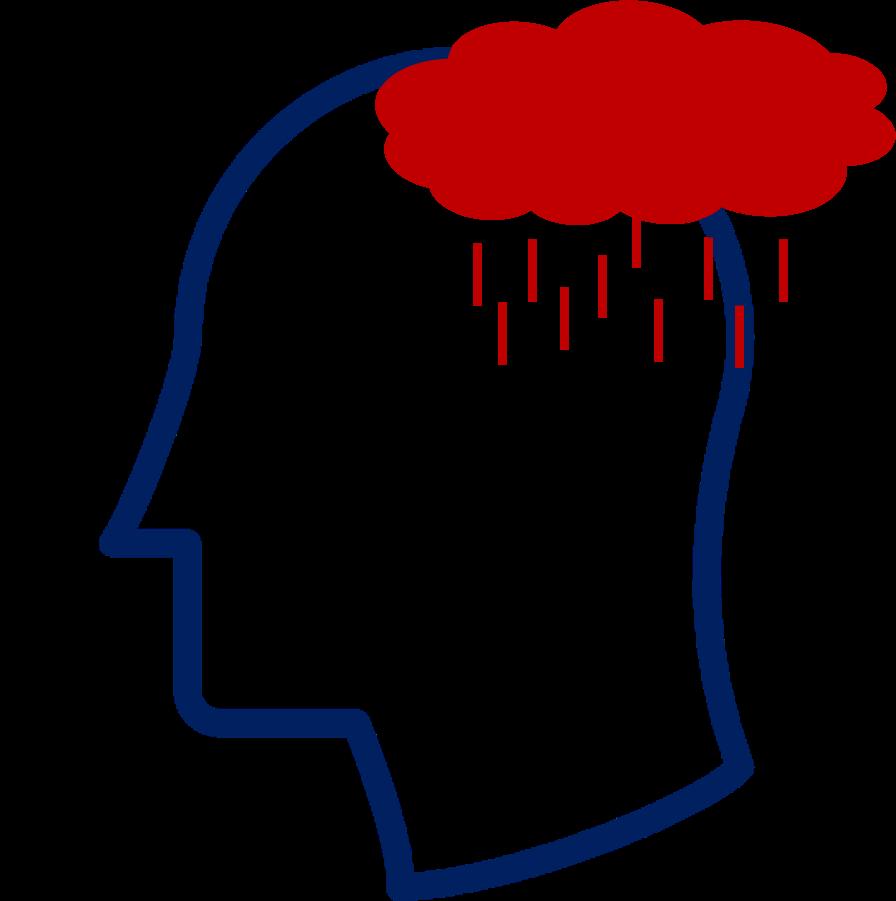 Petitgrain depresión