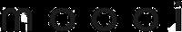 Moooi Logo