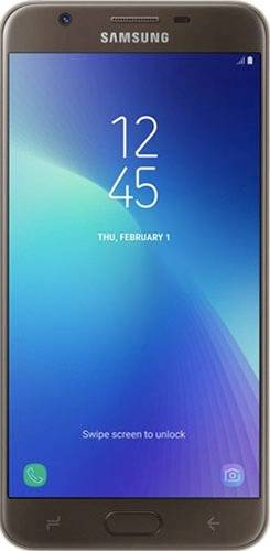 Sell Used Galaxy J7 Prime 2