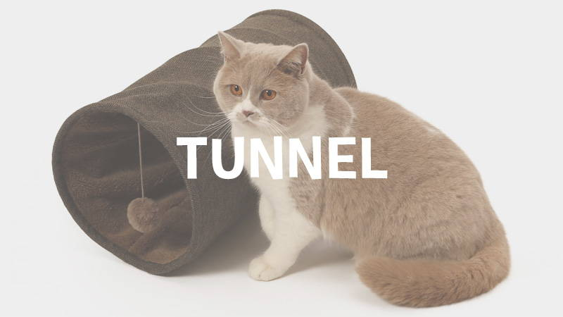 inooko-tunnel-pour-chat-design