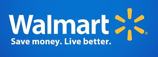 Walmart - Dynasty Hardware