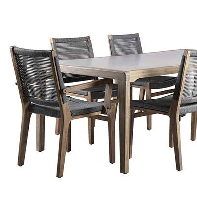 Seasonal Living Dining Chairs & Tables