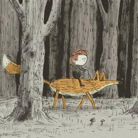 nursery art children's prints