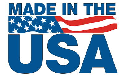 CloSYS is made in the USA