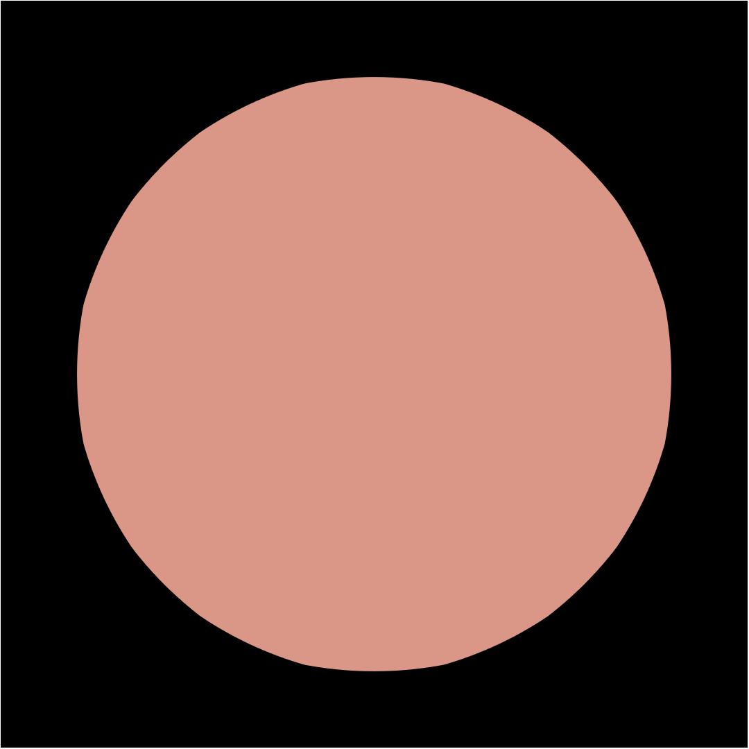 Shade 9: Fez