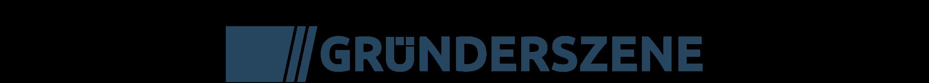 Gründerszene trifft HALM Interview online Logo