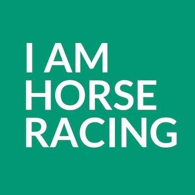 i am horse racing, horse, horse racing