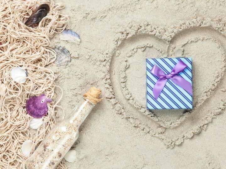 Nautical Gifts: Personalized Coastal Gifts