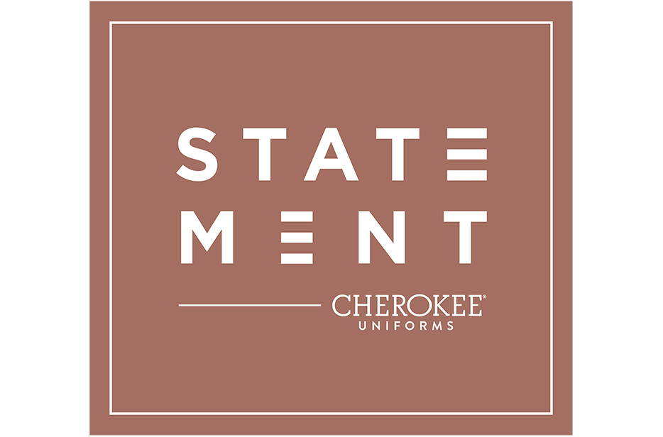 Cherokee Statment Logo