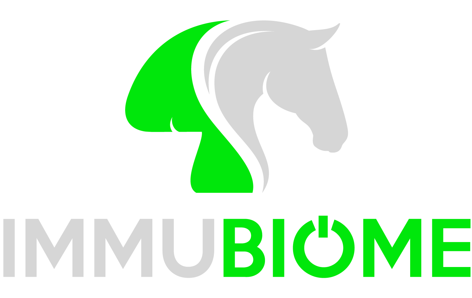 ImmuBiome Vet Advantage Program