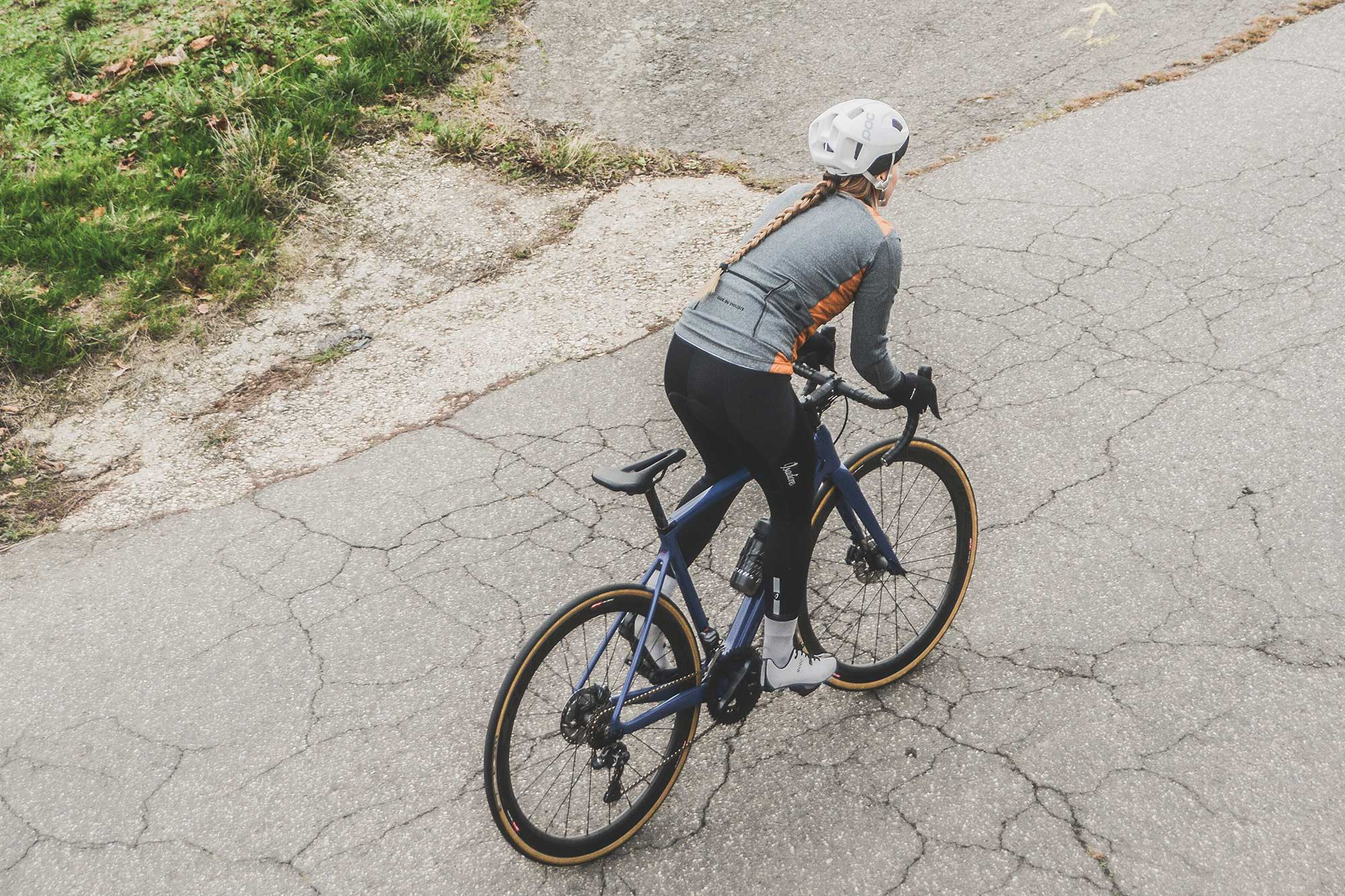 top accessories for cyclists