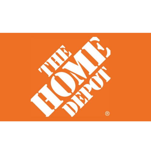 BUY YOUR SHOWER DRAIN FROM HOME DEPOT