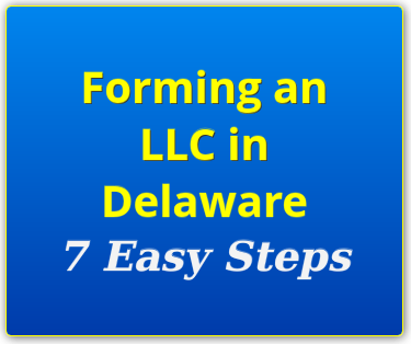 forming an llc in delaware | delaware business incorporators, inc.