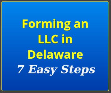 forming an llc in delaware   delaware business incorporators, inc.