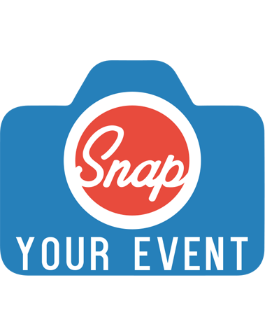 snap your event photo both