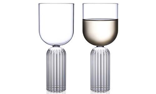 May Medium Glasses