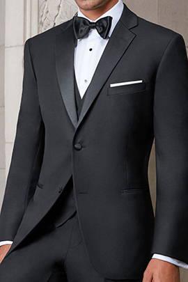 89fa168191 Buy Tuxedos Online | Men's Tuxedos For Sale | Buy4LessTuxedo ...