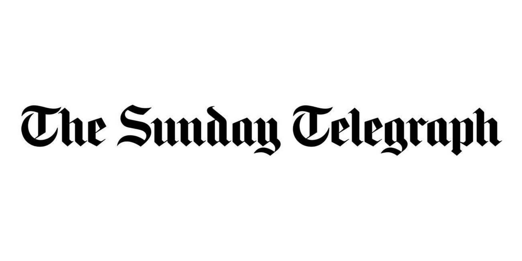 VESTIRSI Italian Leather Handbags  as seen in The Sunday Telegraph