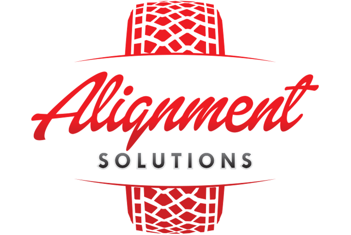 Alignment Solutions with Chad Hohn and MD Alignment
