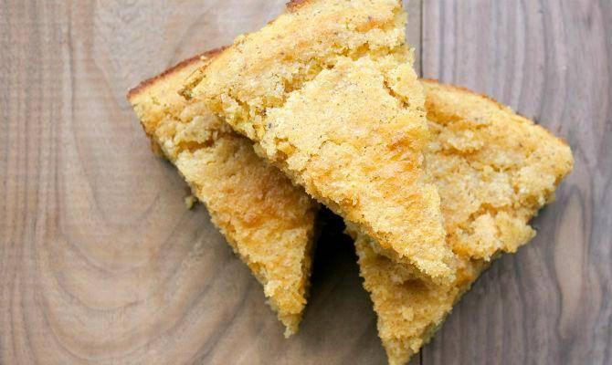 vegan-cornbread
