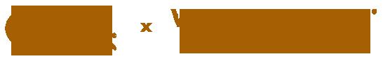 Case x Woodchuck USA logo