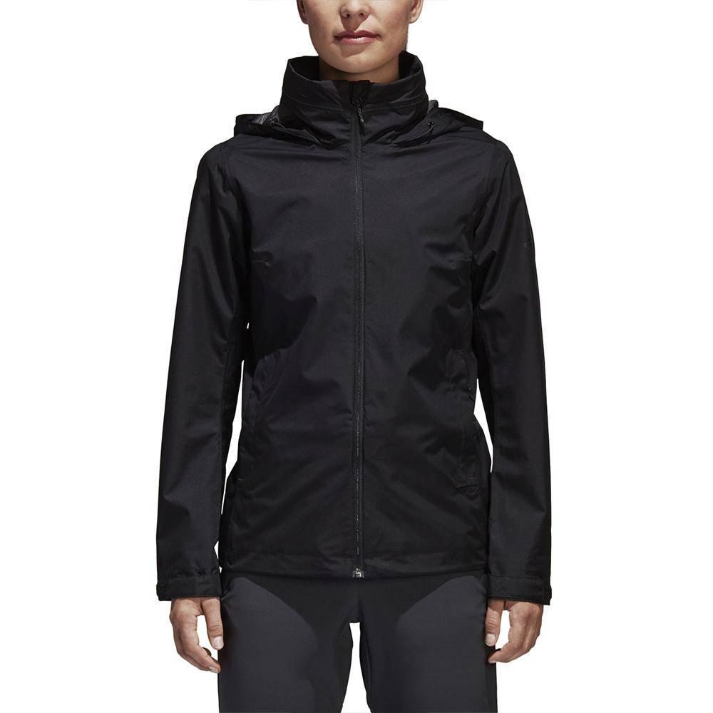 adidas Terrex Wandertag Jacket