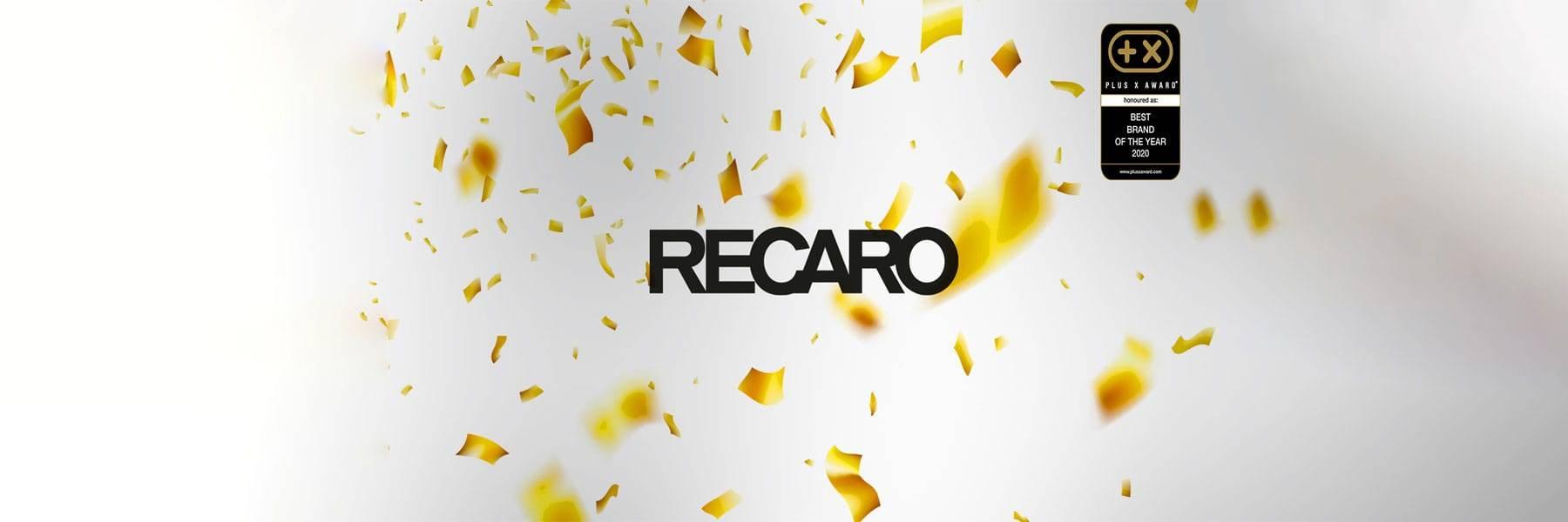 Reacro Baby & Child Car Seats