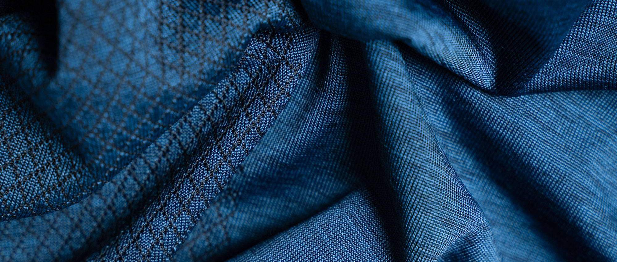 texture-of-tall-athletic-shirt