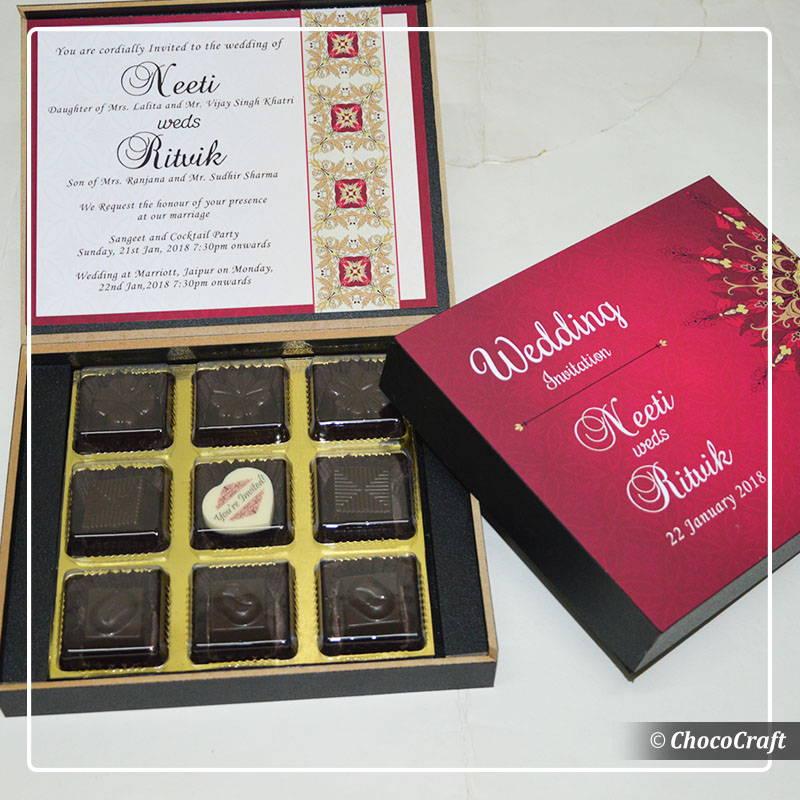 Best Diwali Gifts Chocolate | Diwali Gifts Online