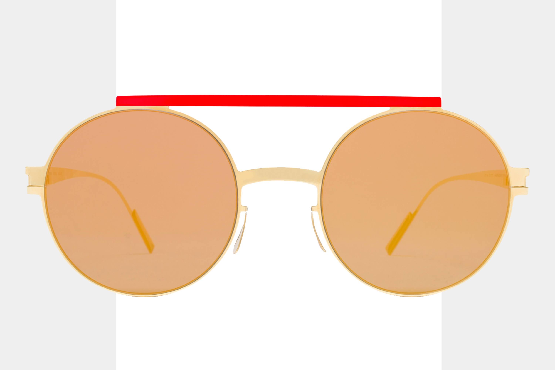 ea9001395d3 Vous cherchez des lunettes faites pour vous