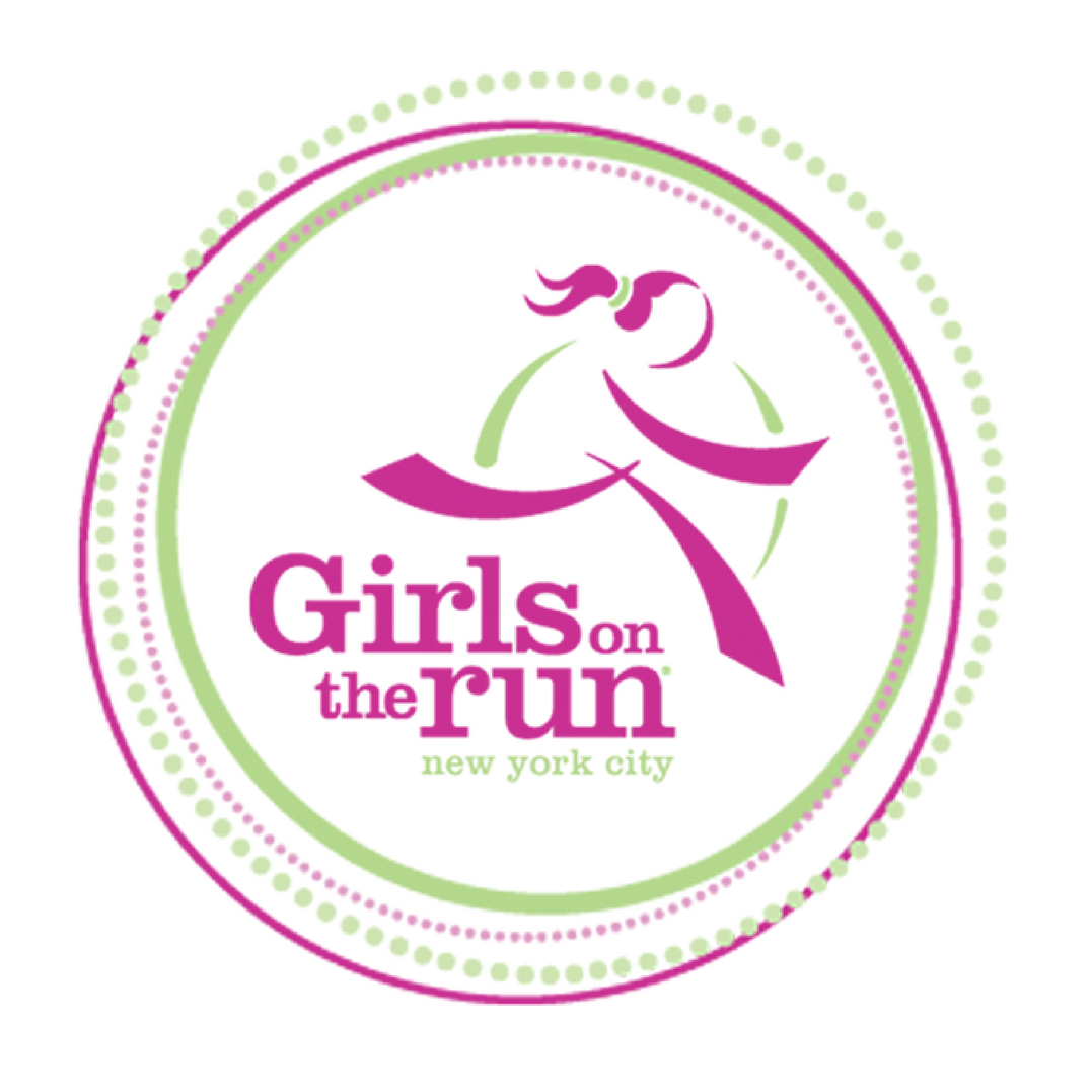Girls On The Run NYC