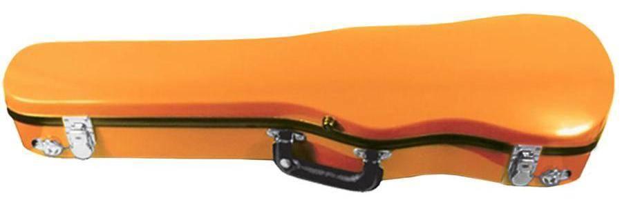 Bobelock 1007 violin cases