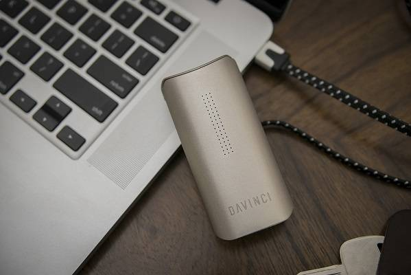 Shop for the Best Vaporizer Chargers and Accessories at DopeBoo.com