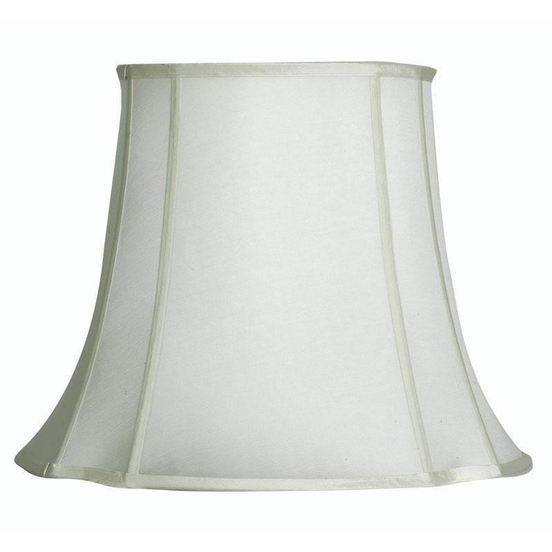floor lamp shaes
