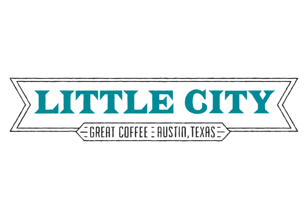 Creature Coffee Co - Local Texas Coffee Roasters Logos - Texas Coffee Subscription - Specialty Coffee in Texas - The Best Coffee in Texas - How to buy coffee online - Best online coffee beans from Texas - How do I get good coffee from local texas roasters? - what is the best coffee in texas - online texas coffee shop - local texas coffee shop - online coffee store - texas coffee marketplace - Freshly-roasted coffee beans delivered to your doorstep - Best bags of coffee in TX - Coffee beans freshly-roasted to order - good coffee, best coffee, specialty coffee, third wave coffee, third wave, coffee coffee, creature coffee, coffee subscription, coffee beans, local roasters, texas roasters, local coffee, where to find good coffee beans, how to buy fresh coffee beans, texas coffee, texas coffee subscription, specialty coffee subscription, light roast, medium roast, dark roast, coffee tasting notes, best coffee subscription, coffee delivery, austin, dallas, houston, san antonio, amarillo, waco, fort worth, El Paso,