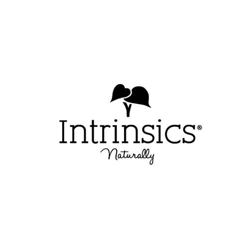Intrinsics Naturally Logo