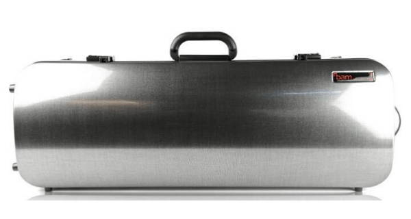 Bam Oblong Viola Cases