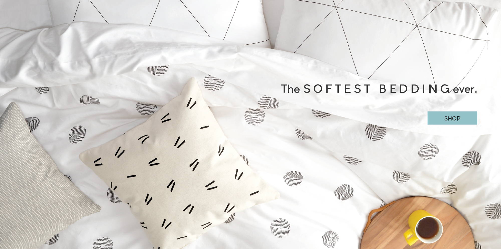 softest bedding sheets duvet covers