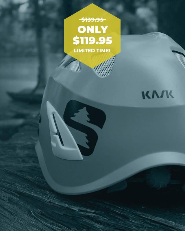 image of Kask Super<br>Plasma Helmet