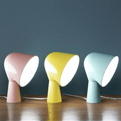 Foscarini Table & Floor Lamps
