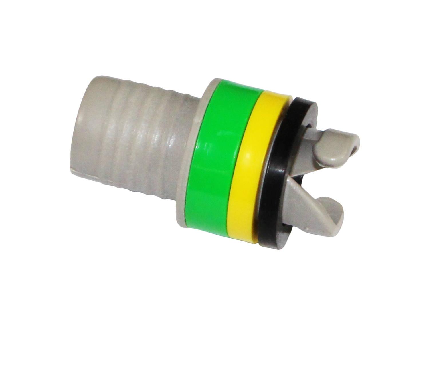Air Pump Adapter