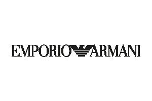 Emporio Armani Men's Eyeglasses Collection