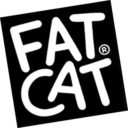 https://petpalsperu.com/collections/fat-cat
