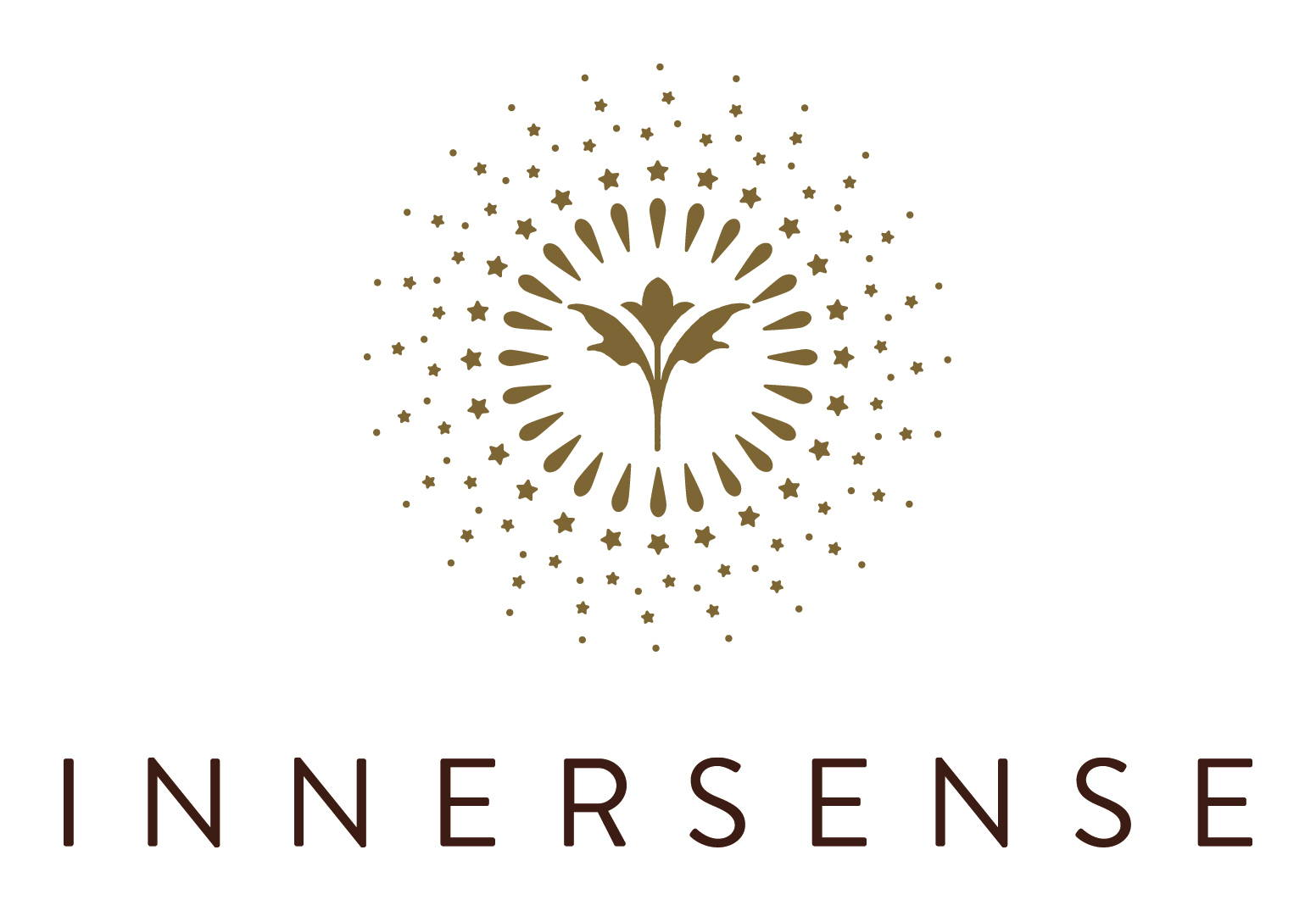 Innersense Organic Beauty on The Clean Beauty Edit - Ireland's Natural Beauty Emporium