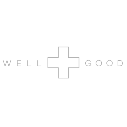 Forever Labs adult stem cell banking featured in Well and Good