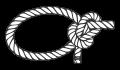 bowline-knot