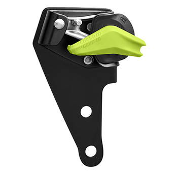 image of Edelrid Tree Cruiser Foot Ascender