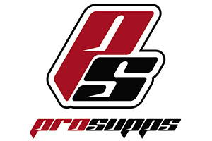 ProSupps Sale